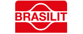 http://rpcimentoecal.com.br/proton/uploads/images/banners/thumbnail_brasilit.png