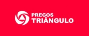 http://rpcimentoecal.com.br/proton/uploads/images/banners/thumbnail_pregos-triangulo.jpg