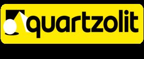 http://rpcimentoecal.com.br/proton/uploads/images/banners/thumbnail_quartzolit-.png